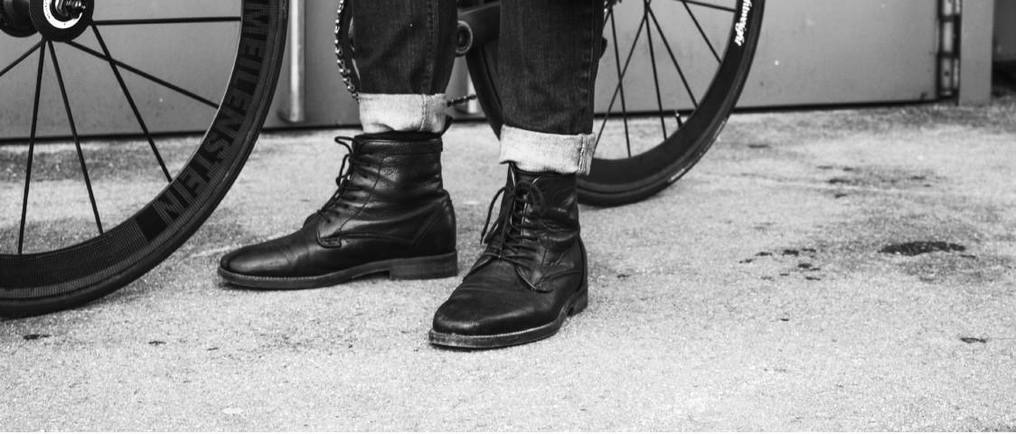 City-Bike-Wear